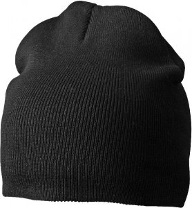 Cotton Mix Beanie