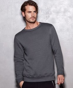 Men´s Sweatshirt