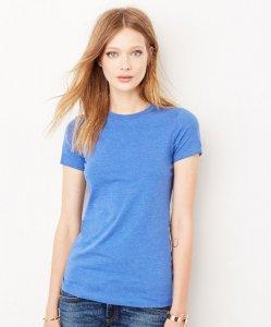 """Ladies' T-Shirt """"Favorite"""""""