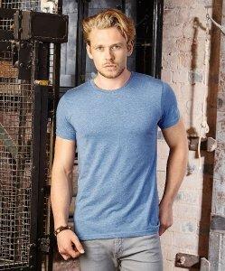 Men's HD T-Shirt