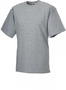Workwear T-Shirt