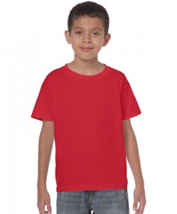 Youth Heavy Cotton™ T-Shirt