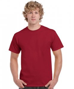Ultra Cotton™ T-Shirt