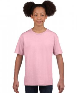 Kids' Softstyle® T-Shirt