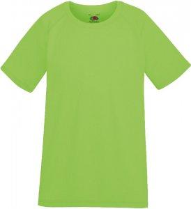 Kids' Sports T-Shirt