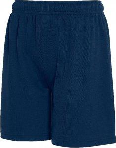 Kids' Sport Shorts