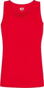 Ladies' Sport Vest