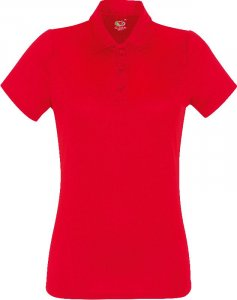 Ladies' Sport Polo