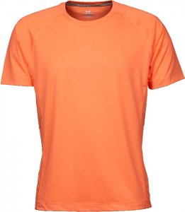 Men's CoolDry Sport Shirt