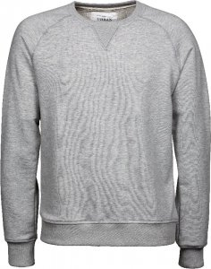 Men's Urban Sweatshirt