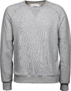 Men's Urban Sweatshirt