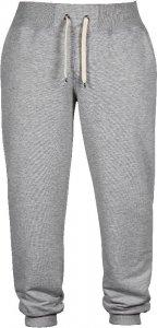 Urban Sweat Pants