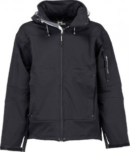 Ultimate All-Weather Softshell Jacket
