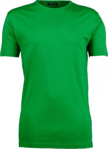 Men's Interlock T-Shirt