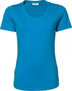 Ladies' Stretch T-Shirt