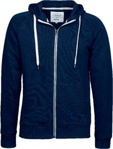 Men's Urban Sweat Jacket