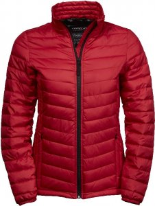 "Ladies' Jacket ""Zepelin"""