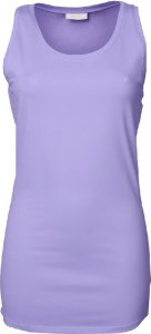 Ladies' Stretch Top Extra Long