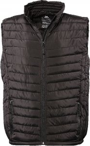 "Men's Bodywarmer ""Zepelin"""