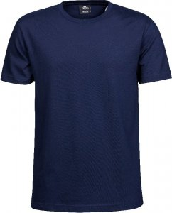 Men's Fashion Sof-Tee