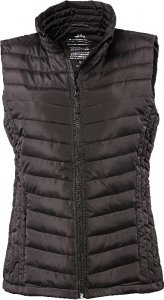 "Ladies' Bodywarmer ""Zepelin"""