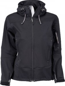 Ladies' Ultimate All-Weather Softshell Jacket