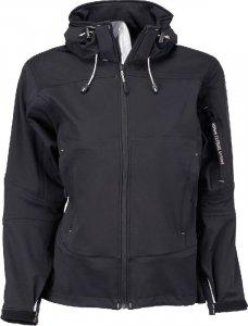 Ladies' Ultimate All-Weather Softshell Jacket