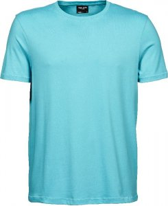 Men's Luxury T-Shirt