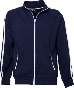 Sports Sweat Jacket