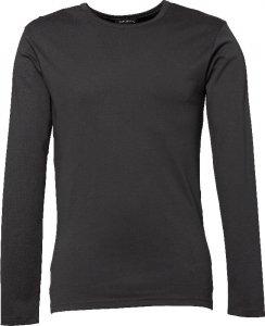 Men's Interlock T-Shirt longsleeve