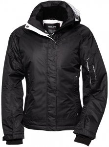 Ladies' Outdoor Performance Jacket