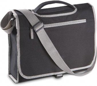 Shoulder Belt Document Bag