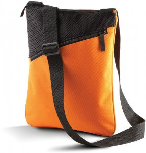 I-Pad Shoulder Bag