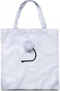 """Shopping Bag """"Rose"""""""