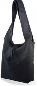 Shopper Bag Elegant