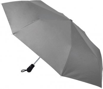 Tri-Section Mini Umbrella