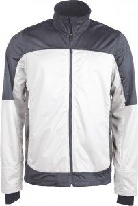 Men's Bicolor Softshell Jacke