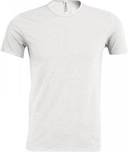 """Men's Stretch T-Shirt """"Eros"""""""