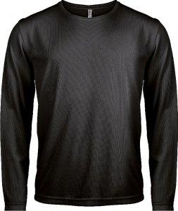 Sport Shirt longsleeve