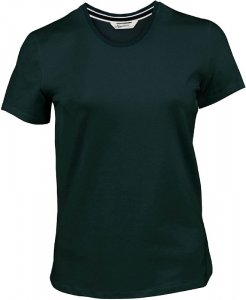 Ladies' Vintage T-Shirt