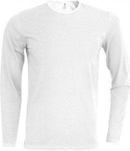 "Men's T-Shirt ""Helios"" longsleeve"