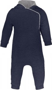 Babies' Hooded Rompers