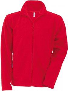 """Micro Fleece Jacket """"Falco"""""""