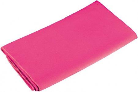 Microfiber Chamois Towel