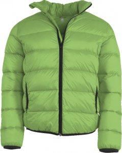Ultra Light Padded Jacket