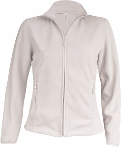 "Ladies' Fleece Jacket ""Maureen"""
