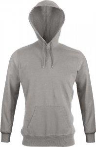 Men's Hooded T-Shirt longsleeve