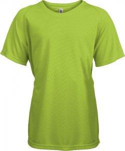 Kids' Sport Shirt