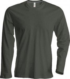 Men's T-Shirt longsleeve