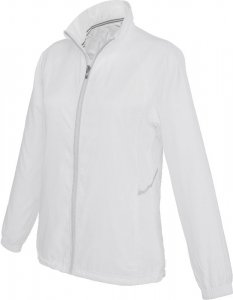 Ladies' Tracksuit Jacket